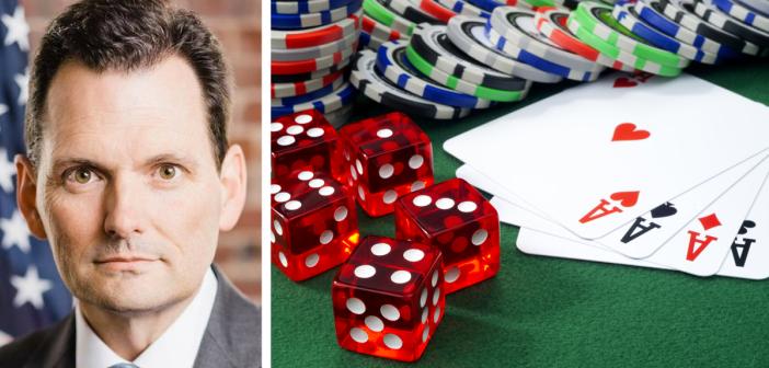 troy king_gambling