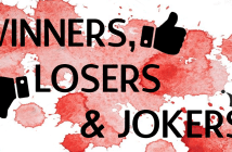 winners losers jokers