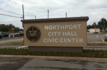Northport City Hall