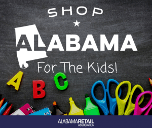 shop-alabama-for-the-kids-768x644