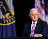 Jeff Sessions: Judges costing taxpayers with immigration rulings