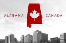 Alabama_Canada