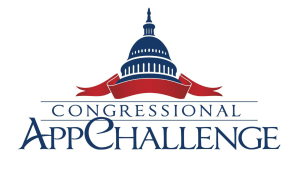 Congressional-App-Challenge-Coalition-Vertical-2