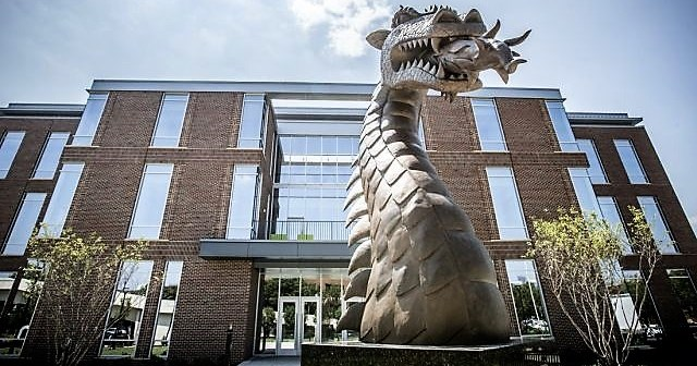 UAB Collat School of Business