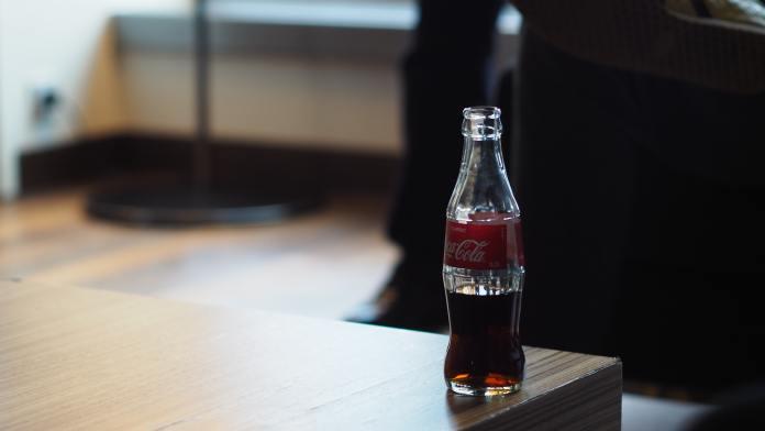 bottle-brand-coca-cola-844875