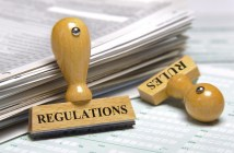 regulations_2