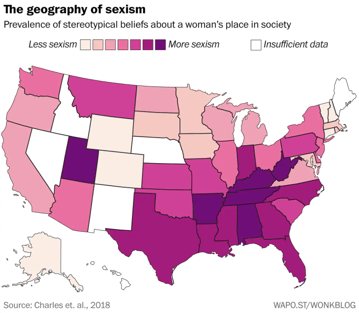 Geography of Sexism_via WaPo