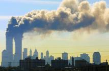 September 11 terrorist attack