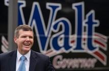 Walt Maddox