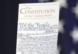 Trump Birthright Citizenship