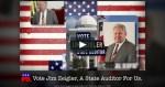 Jim Zeigler campaign ad