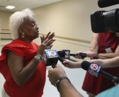 Alabama-born elections official at the center of Florida election disaster