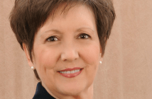 Judy Miller