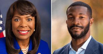 Terri Sewell, Randall Woodfin weigh-in on Birmingham indictments surrounding EPA clean-up site