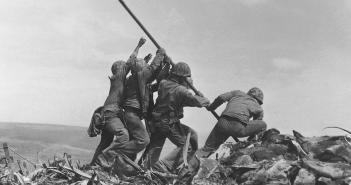 World War I