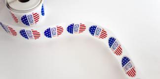 vote_america-american-flag-ballot-1550336