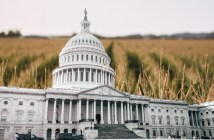 Congress Farm Bill