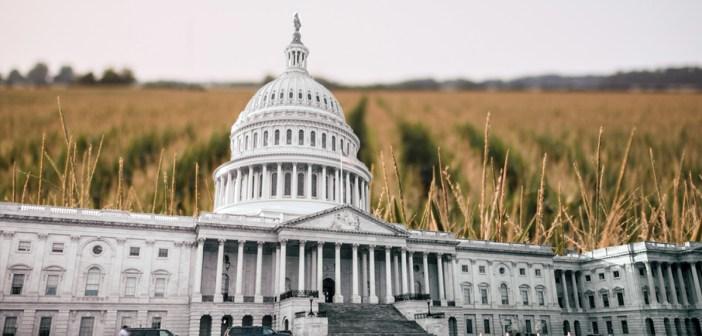 Compromise Farm Bill passes Senate with support of Richard Shelby, Doug Jones
