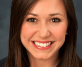 Personnel note: Katie Britt leaves Richard Shelby's office to lead Business Council of Alabama