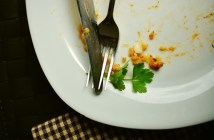 plate hungry