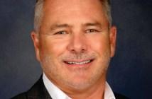 Tony Kennon