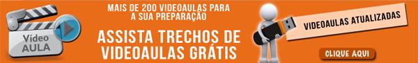 https://i0.wp.com/altogabarito.com.br/wp-content/uploads/2020/01/gratis-aulas2.png?resize=600%2C91&ssl=1