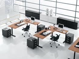 Habitat ufficio, negozio di arredamento e mobili per l'ufficio in località mestre. Ecco Dove Nascono I Mobili Ufficio Di Grande Qualita Blog Imprese