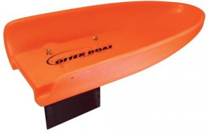 planerboard