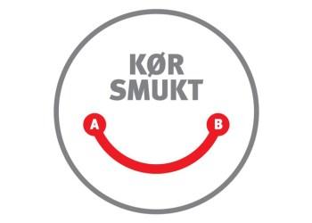 Dansk Kærelærer Union vil sammen med Seats Kør-Smukt-kampagne gøre noget ved vores dårlige opførsel over for hinanden i trafikken