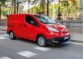 En reel rækkevidde på 170 km skal lige prøves efter, men holder den, er Nissan nået langt i kampen for at normalisere eldrift
