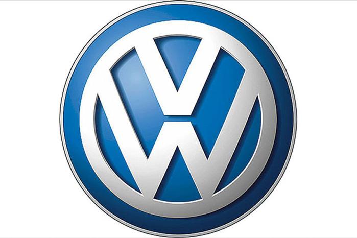 Nu skal Volkswagen tjene penge i stedet for at sælge mange biler