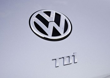 Ledere hos VW har kendt til Dieselgate siden 2006