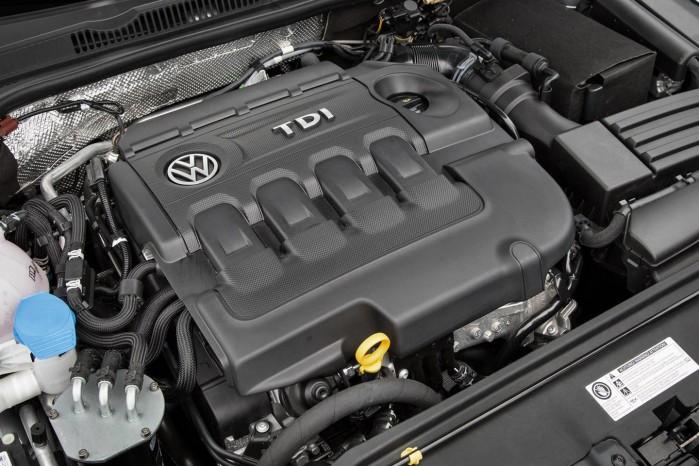 VW-koncernen er endnu en gang under beskydning. Denne gang for at have manipuleret støj- og emissionstests i Sydkorea.