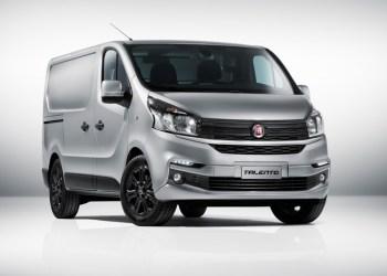 Renault og Opel mistede søster Nissan, men får nu en Fiat i familien