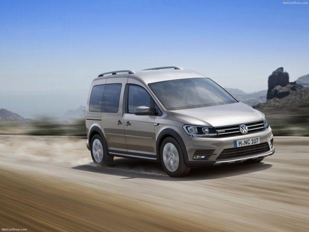 Den nye fabrik skal kun producere 100 biler dagligt, men til samme høje standard, som i Europa.