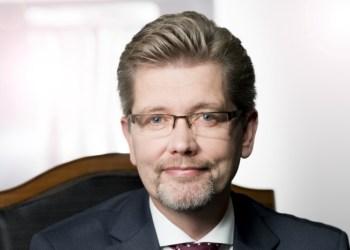 Københavns overborgmester Frank Jensen (S) ønsker med tiden at få alle dieselbiler ud af København. Foto: Socialdemokratiet