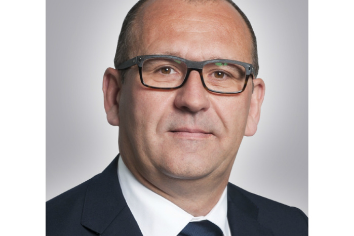 - Den nye pickupmodel skal understøtte vores Push to Pass-strategi, siger Patrice Lucas fra PSA