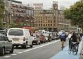 København indfører skærpede sanktioner mod dieselbiler til næste år, men det er intet imod, hvad tyskerne gør
