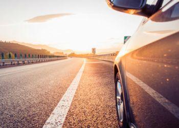 PSA vil gøre deres forbrugsmålinger tilgængelige for 80 procent af alle deres person- og varebiler i løbet af 2018 og -19