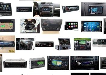 Hvis du vil høre trafikradio efter 2021, skal du med stor sikkerhed have ny radio