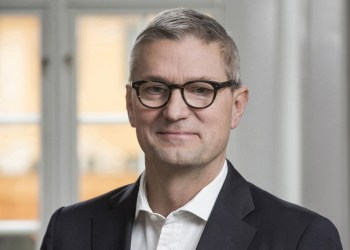 -Med et så komfortabelt flertal bør parlamentet kunne nå i mål med vejpakken, mener Erik Østergaard, adm. dir. for DTL