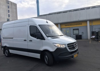 Mercedes_Benz Sprinter 214 (3)