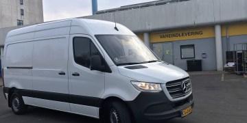 Mercedes_Benz Sprinter 214 (3)