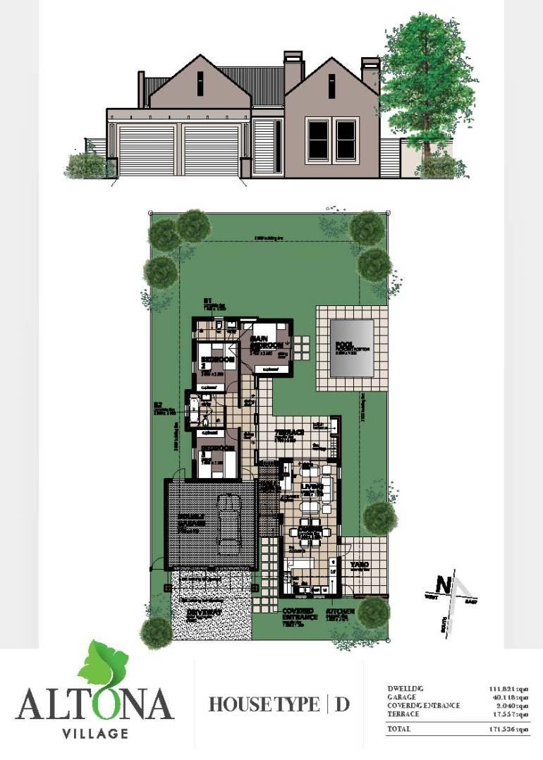 Altona _ House plan D.jpg