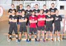 Verbandsliga: Spitzen Leistung im Spitzenspiel