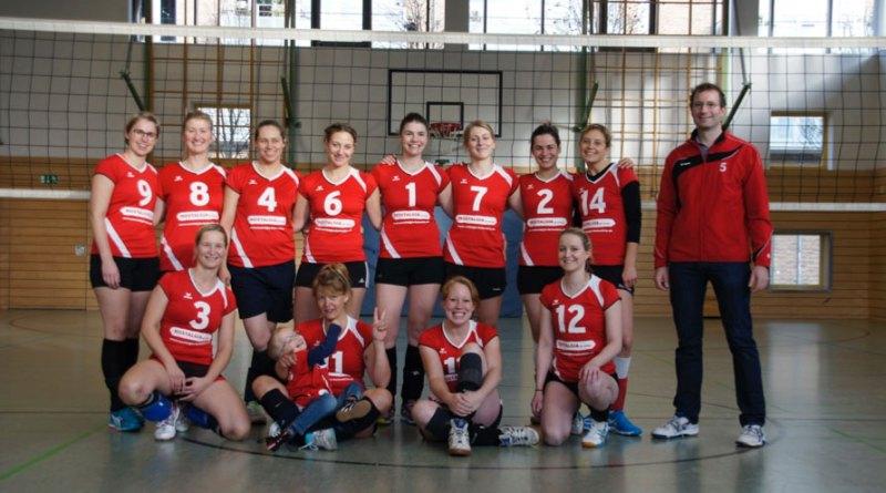 2016-11-19-bk1-heimspiel