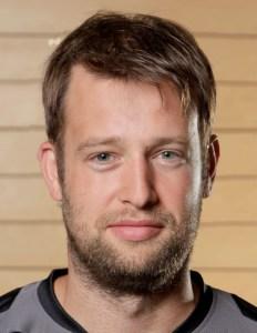 Coachte den AFC zu Sieg: Jakob Heger.