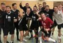 Verbandsliga: Zwei Heimsiege und fünf Punkte