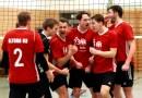 Verbandsliga: AFC schlägt den Tabellenführer 3:0
