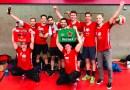 Verbandsliga: Zum Abschluss nochmal ein 3:0-Sieg